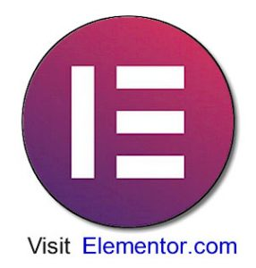 WordPress Elementor Page Builder Services