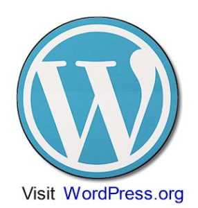WordPress Web Design and Development Services